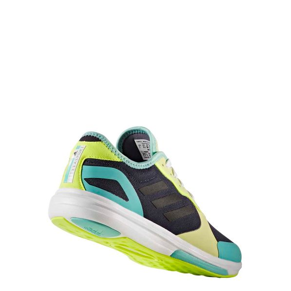 Runner Runner Training Adidas Yvori Yvori Training Adidas Zapatillas Zapatillas Hp8W1wRxzx