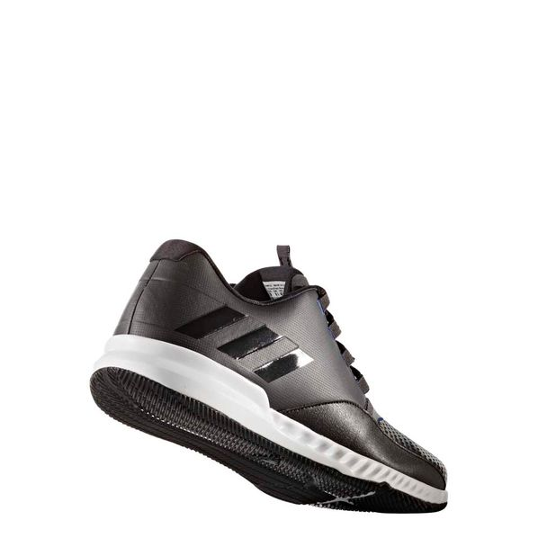 CrazyTrain Training Zapatillas Adidas Zapatillas Pro Training Z6aWqzwq