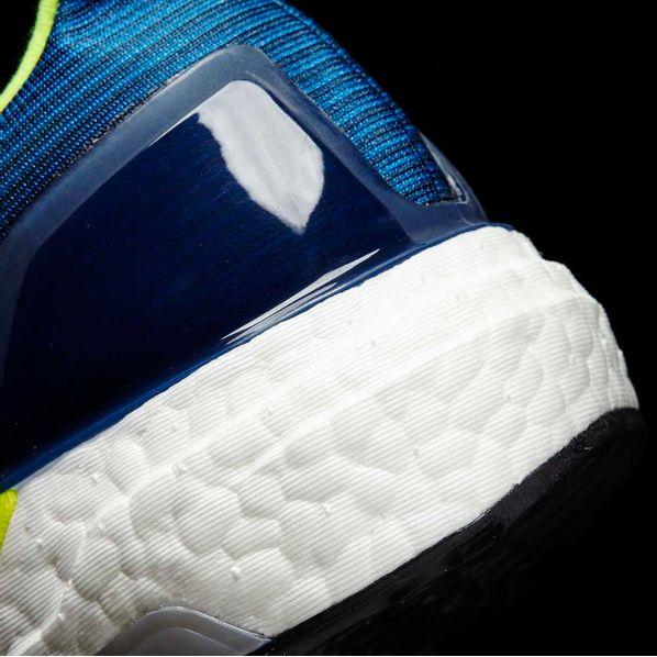 Zapatillas Running Supernova Adidas Zapatillas Running SqSwBFdrxn