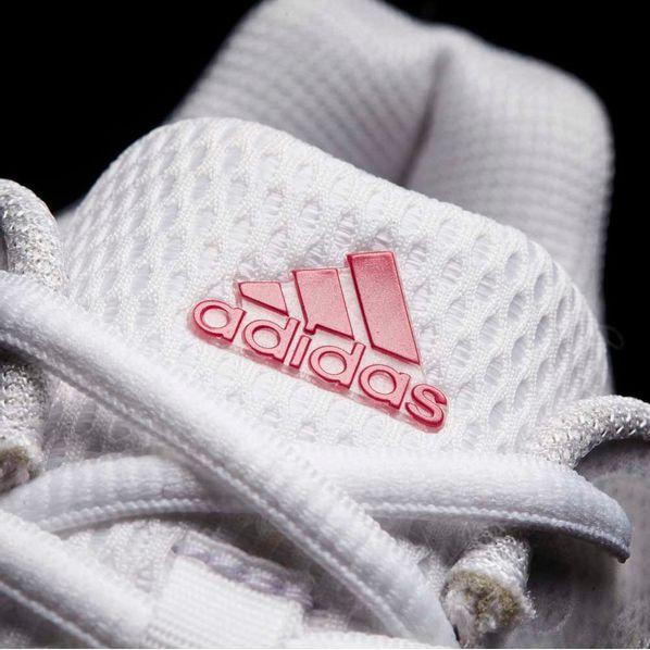 Adidas Barricade Club Zapatillas de Tenis Tenis Zapatillas Adidas de 0qYw7Pf