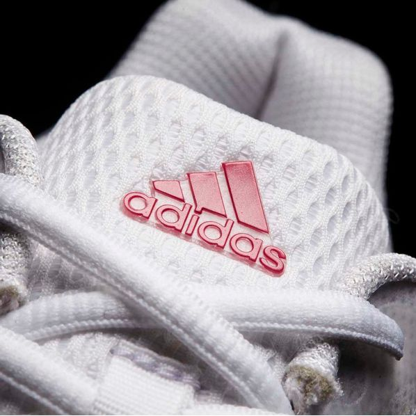 Tenis de Zapatillas Barricade Club Adidas wgAzq