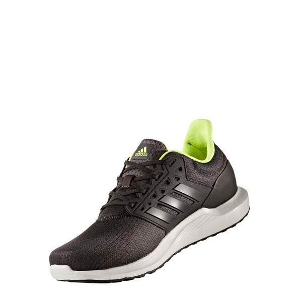 Zapatillas M Adidas Running Zapatillas Running Solyx wUd01wqpx