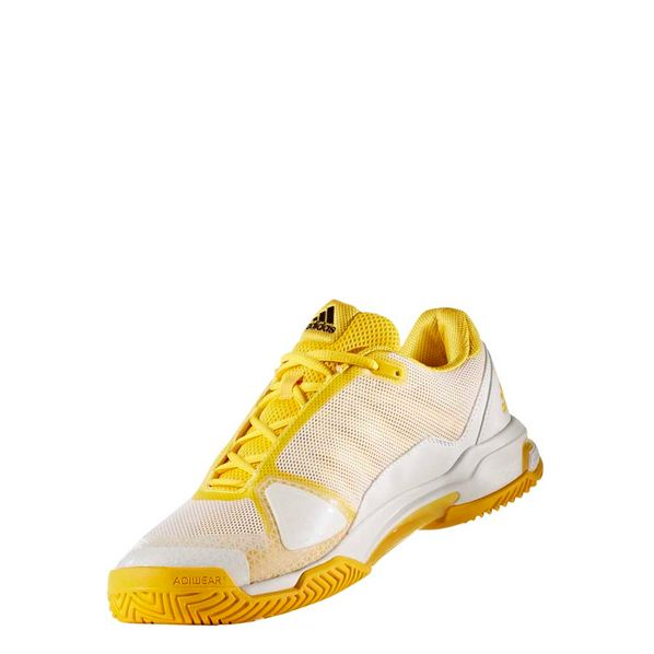 de Club Tenis Zapatillas Barricade Adidas pHX88qd