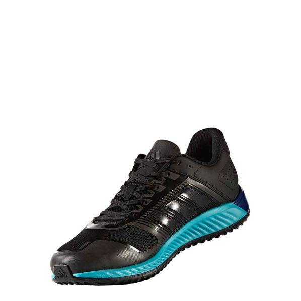 zapatillas zapatillas training training adidas adidas zg m qZ0wyHx