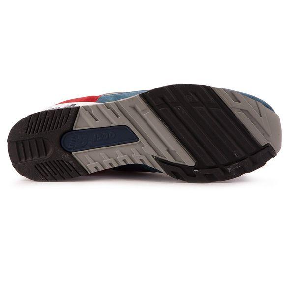 Pack New Hombre New Yard Moda Zapatillas Moda Balance Zapatillas M1500YP x8S4qg7wn7