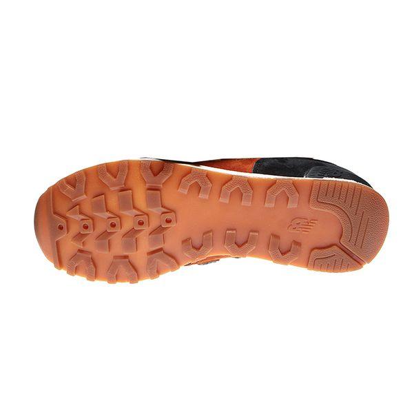 Zapatillas New Hombre Pack Balance M576 Moda Yard 6Afq6wgZ