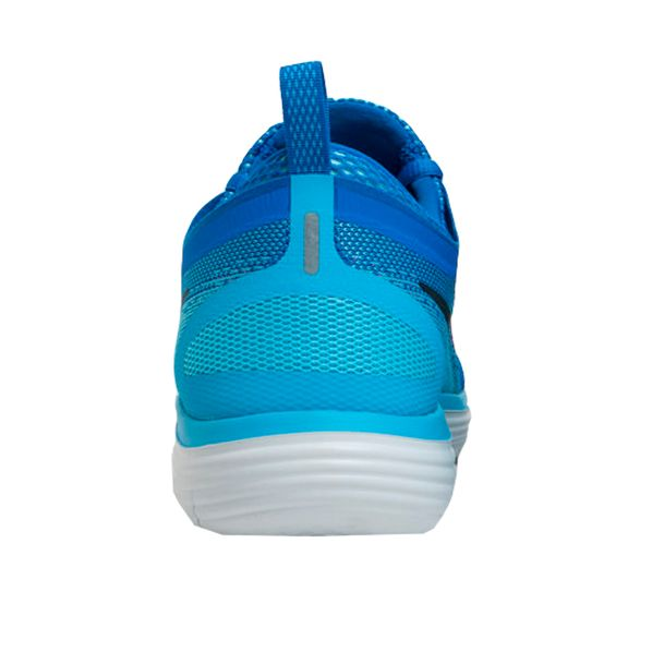 hombre rn distance nike running zapatillas 2 free YUOtxq