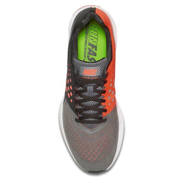 hombre running zoom span nike zapatillas wxP6q0CI6