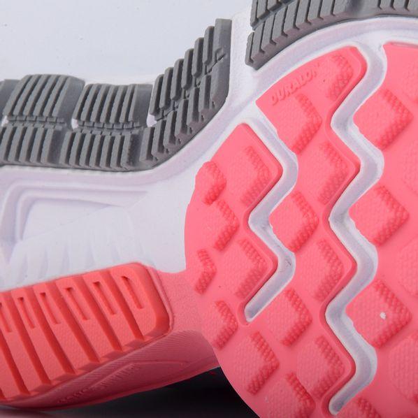 Nike Air Zapatillas Running Mujer Zoom Span 8xZFS7R