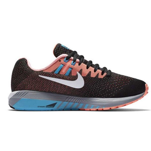 structure zapatillas air running zoom zapatillas 20 nike mujer running YqwrO4Y