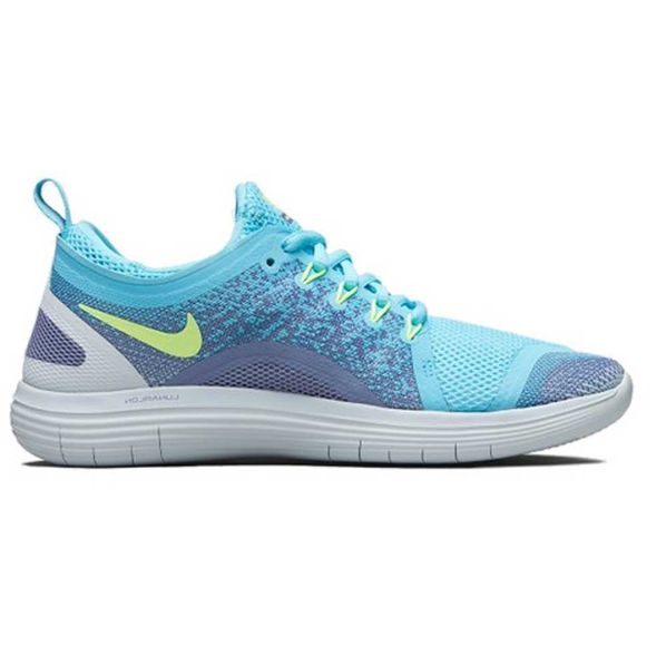 free zapatillas running rn mujer nike distance zapatillas 2 running z7AxqIw