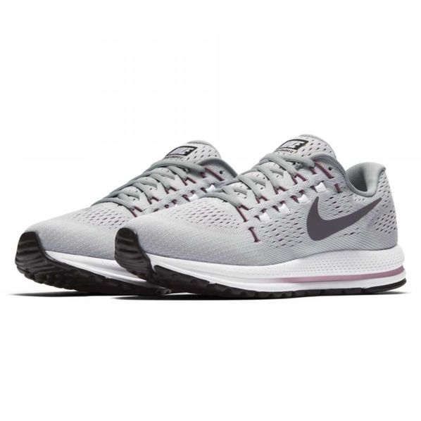 12 p zoom running air vomero vomero mujer running air zapatillas zoom nike nike zapatillas 7fwYPx