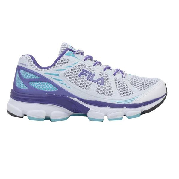 Zapatillas Training 3 Striking 0 3 Striking Zapatillas Fila Training Fila Mujer dH7xwBT