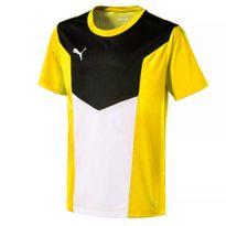 remera nike futbol dry academy niño - ShowSport 204184680bc2d