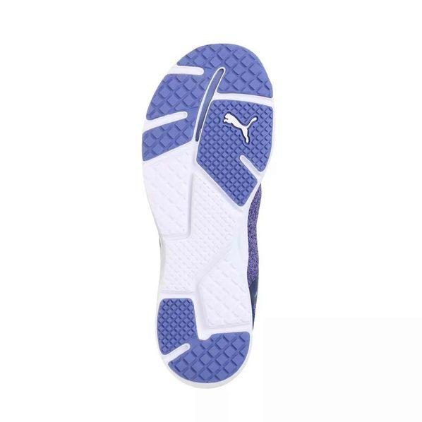Puma XT Knit Training Flex Mujer Zapatillas vwqBaCq