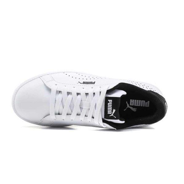 smash zapatillas hombre puma perf moda 0qgqrOE