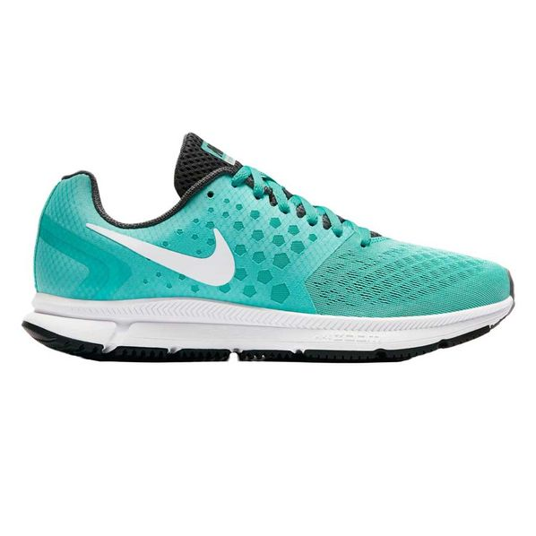 Nike Mujer Zoom Air Running Span Zapatillas WP4zHcF4