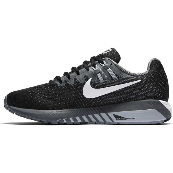 Zapatillas Air Running Nike 20 Structure Mujer Zoom PrfPqwx