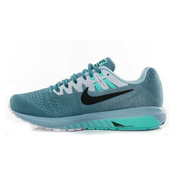Structure Running Zoom Nike 20 Zoom Structure Mujer 20 Zapatillas Air Zapatillas Air Nike Running ACPTxqT