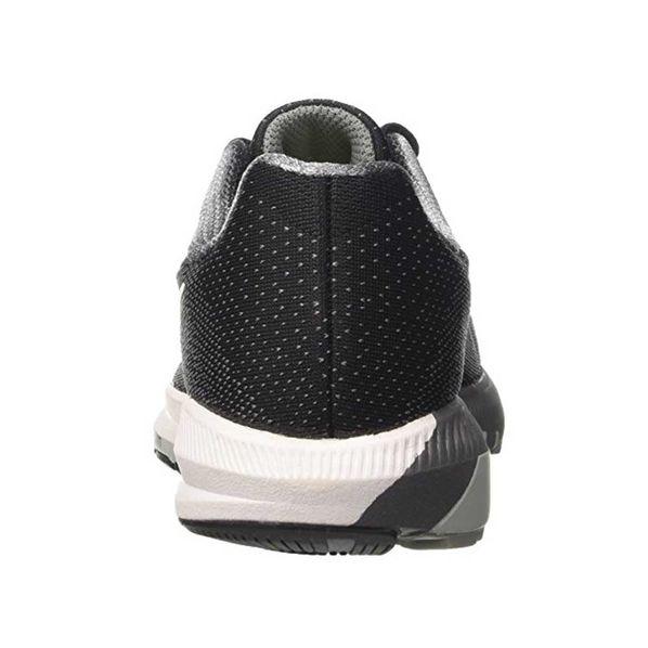Structure 20 Running Nike Air Mujer Zoom Zapatillas wxXIq5dI