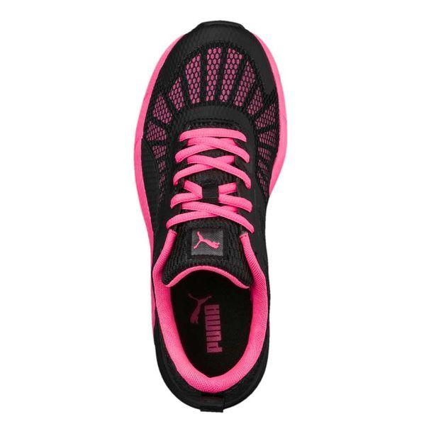 wns propel puma running mujer zapatillas 0w47vqx