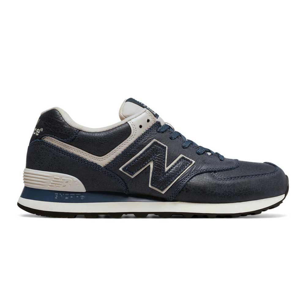 zapatillas moda hombre new balance
