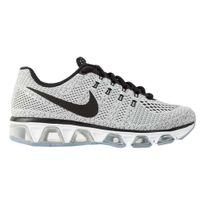 4f8aec231c02c Zapatillas Running Nike Air Max Tailwind 8 Hombre
