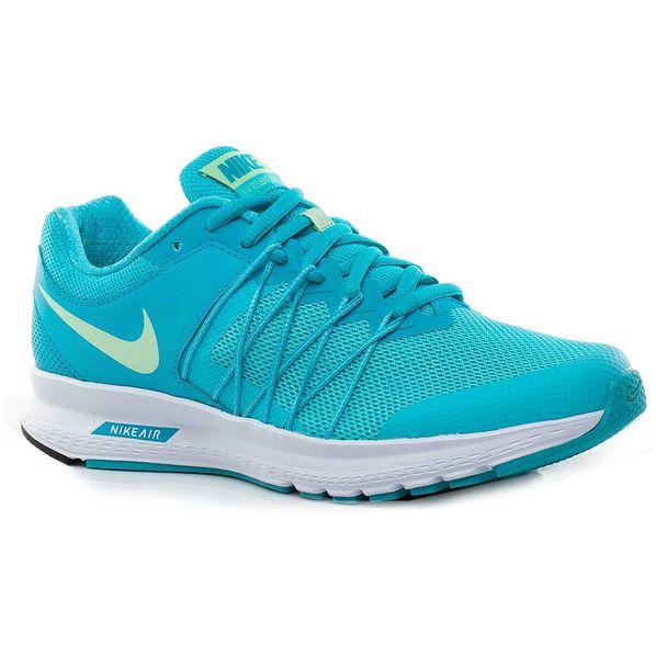 Zapatillas Mujer Relentless Nike 6 Air Running XRrq71X