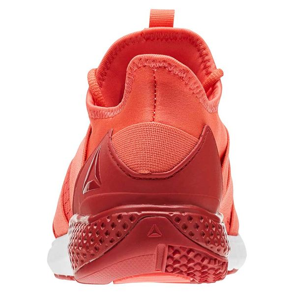 Mujer Impact Training Reebok Zapatillas TR Zapatillas Training wqIOEYq