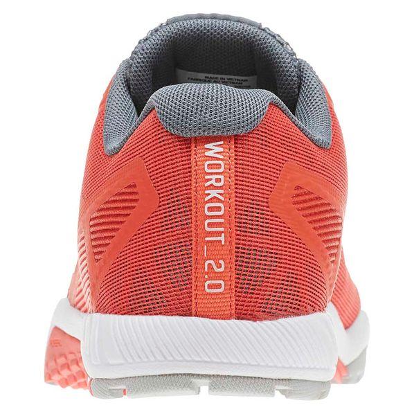 Reebok Zapatillas Mujer ROS Training 2 0 TR Workout aqx5qw6