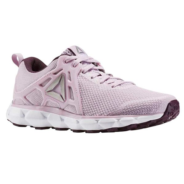 Zapatillas Zapatillas Hexafect Run Mujer 5 Reebok Running 0 Running OwwqHx