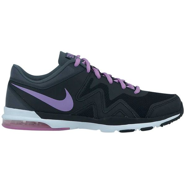 Air Sculpt Zapatillas TR Zapatillas Mujer Nike Training Training 2 wIO6Oq