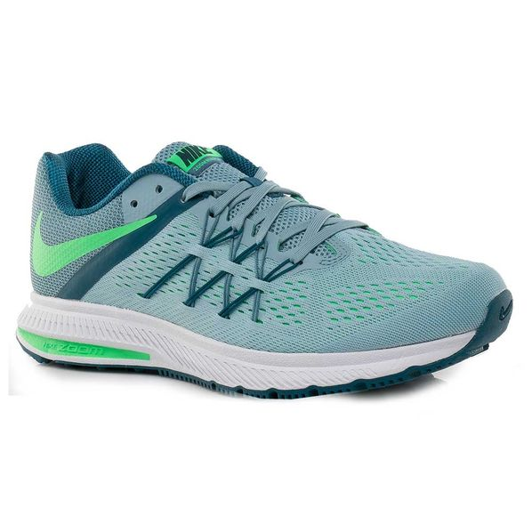 zapatillas zoom running hombre winflo nike 3 ZZPxan1