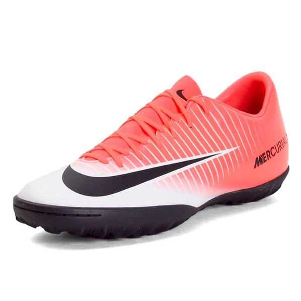 futbol artificial victory botines mercurial cesped tf hombre vi nike BdSqwS8