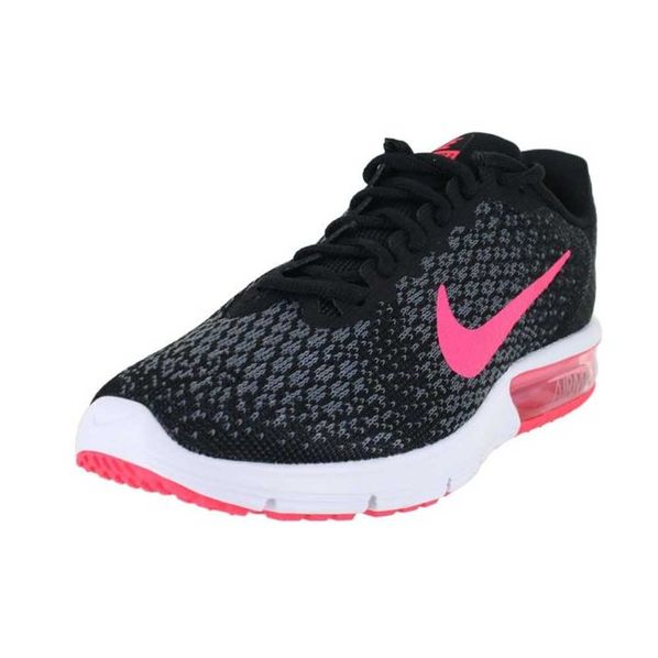 Running 2 Nike Air Zapatillas Max Mujer Sequent 4cAqxdW