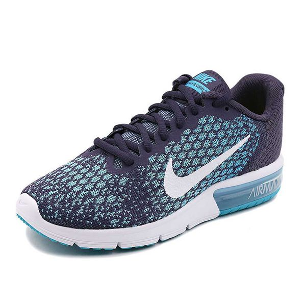 Zapatillas Running Mujer Nike Max Sequent Running Nike 2 Air Zapatillas dpHaxqrp
