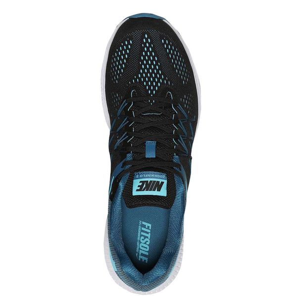 zapatillas nike hombre winflo running zoom 3 rg8rqw