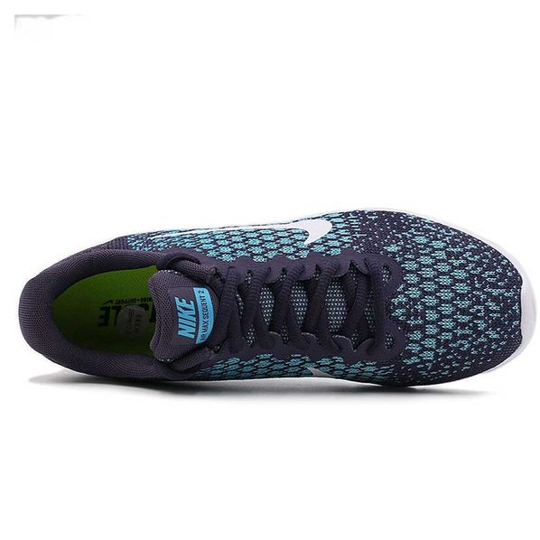2 Running Max Sequent Air Zapatillas Mujer Nike xpqT6xX