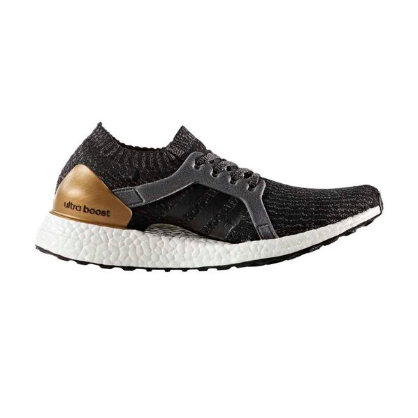 zapatillas x running zapatillas running adidas ultraboost rwxHqYrX6