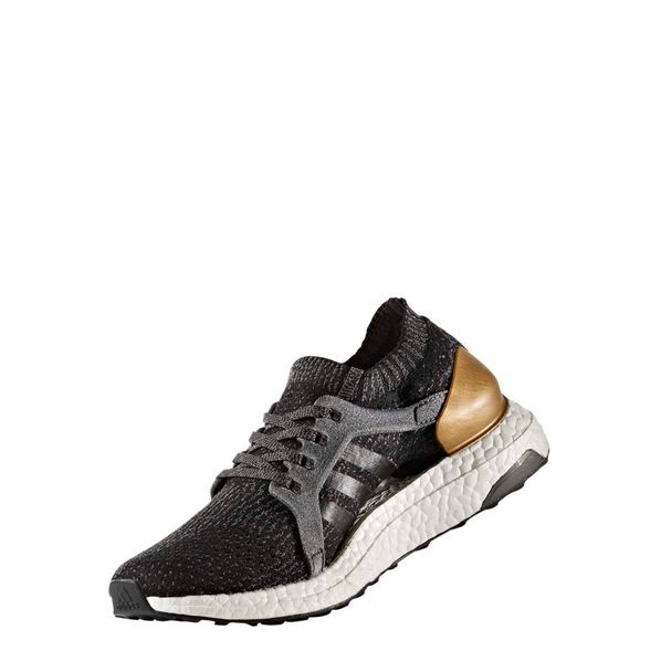 running adidas x zapatillas zapatillas running ultraboost z1xqPTETw
