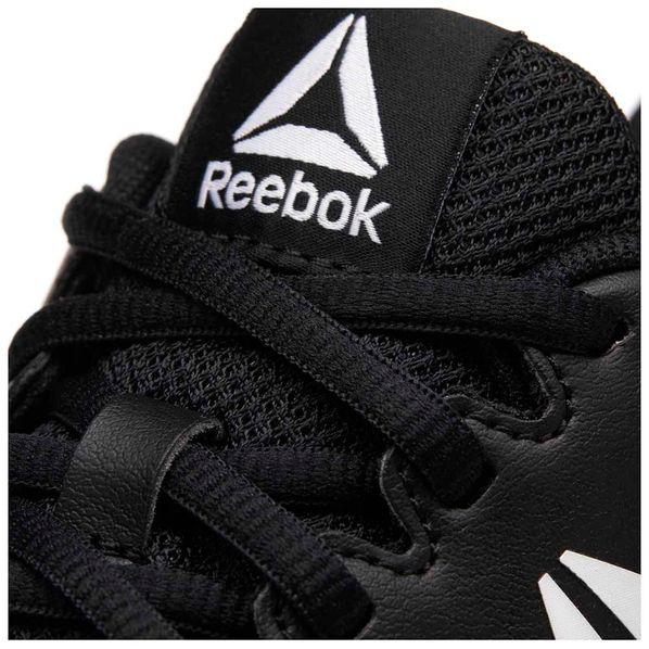 zapatillas trainfusion zapatillas training 2 nine 0 2 reebok reebok trainfusion nine mujer training XS8rwX