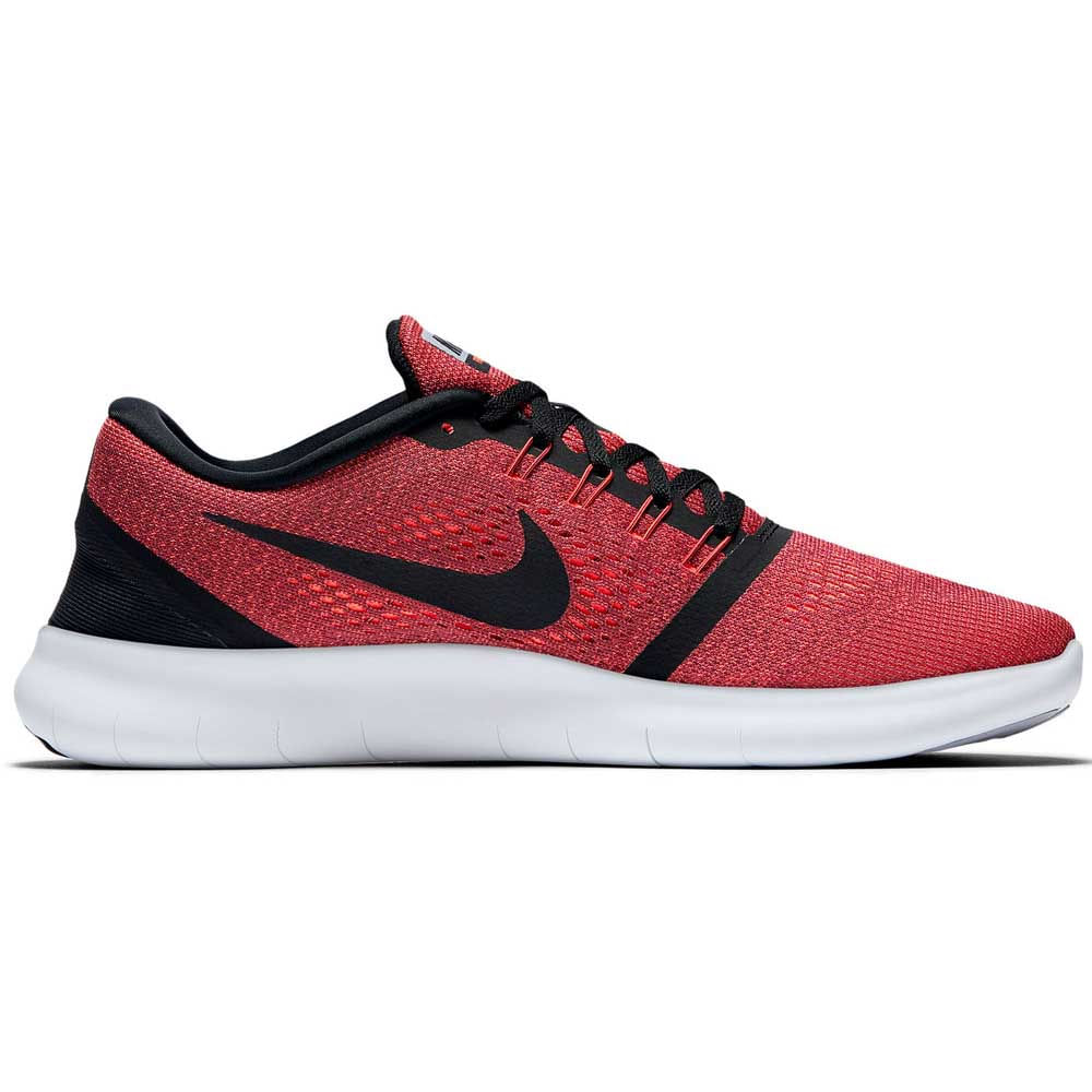 the latest 045d0 eb870 ... new style zapatillas running nike free rn hombre fb1a4 94a04