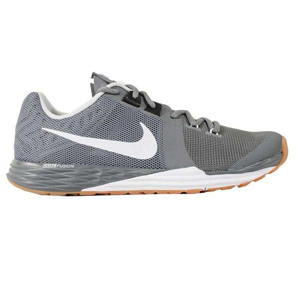 Hombre Iron Zapatillas Training Nike Nike Zapatillas DF Prime Training Iron Prime q4ZFpxB
