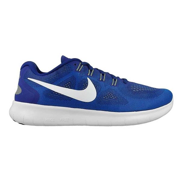 Zapatillas Running RN Free Nike Free 2017 Nike Zapatillas Hombre Running 2017 RN ZBZwFr