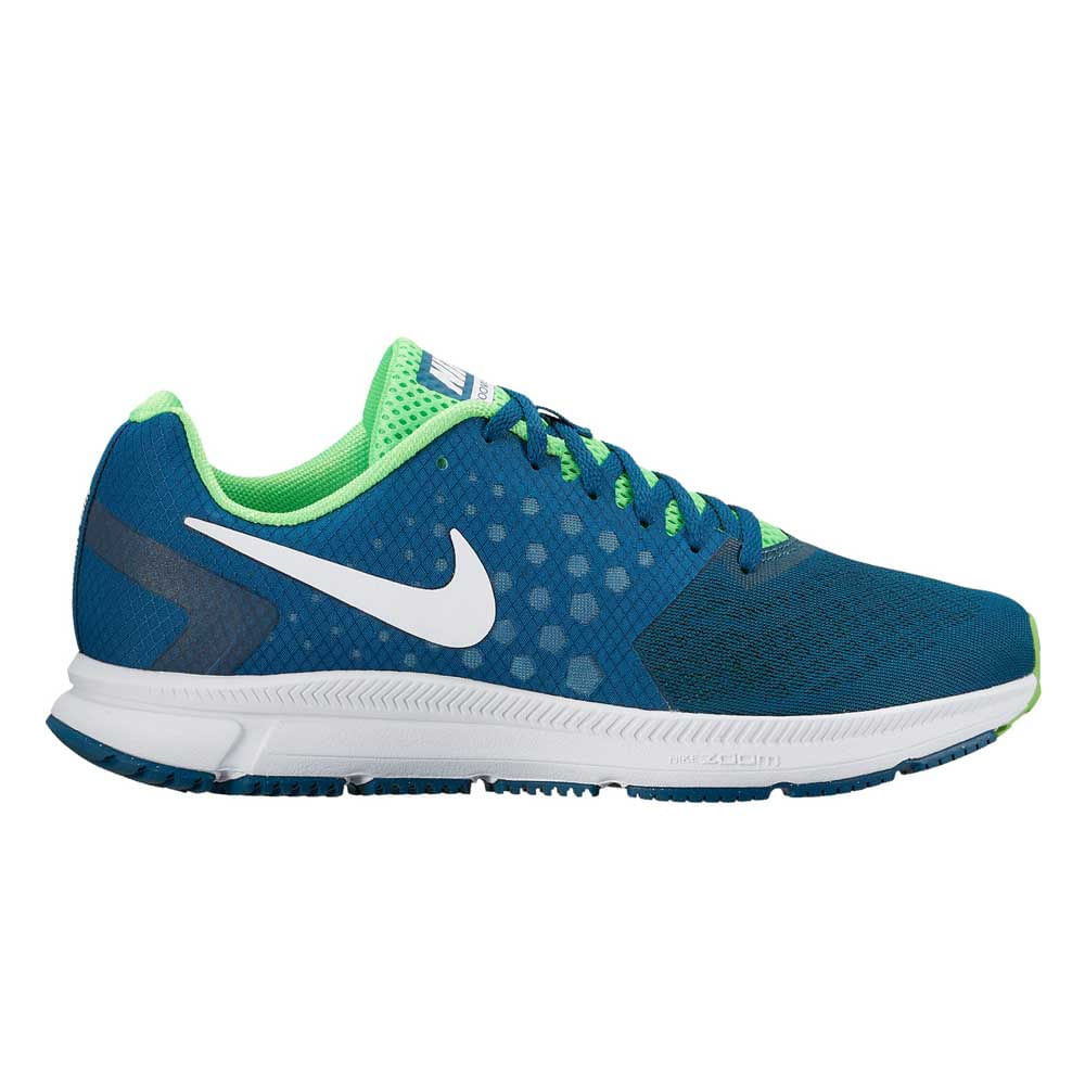 buy online 56363 ff625 Zapatillas Running Nike Air Zoom Span Hombre
