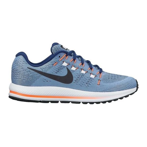 c15ca2ca1bc57 Zapatillas Running Nike Air Zoom Vomero 12 Hombre - ShowSport