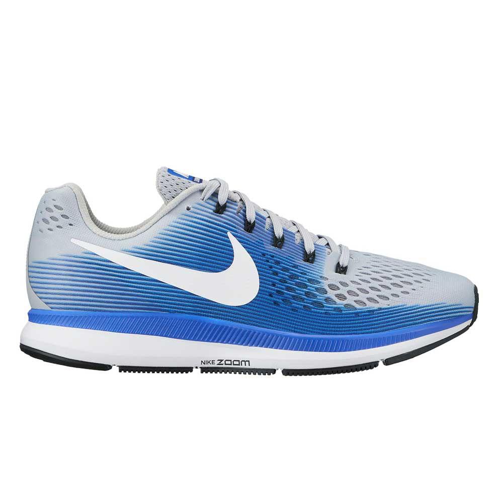 31d0519cc0e2d Zapatillas Running Nike Air Zoom Pegasus 34 hombre - ShowSport