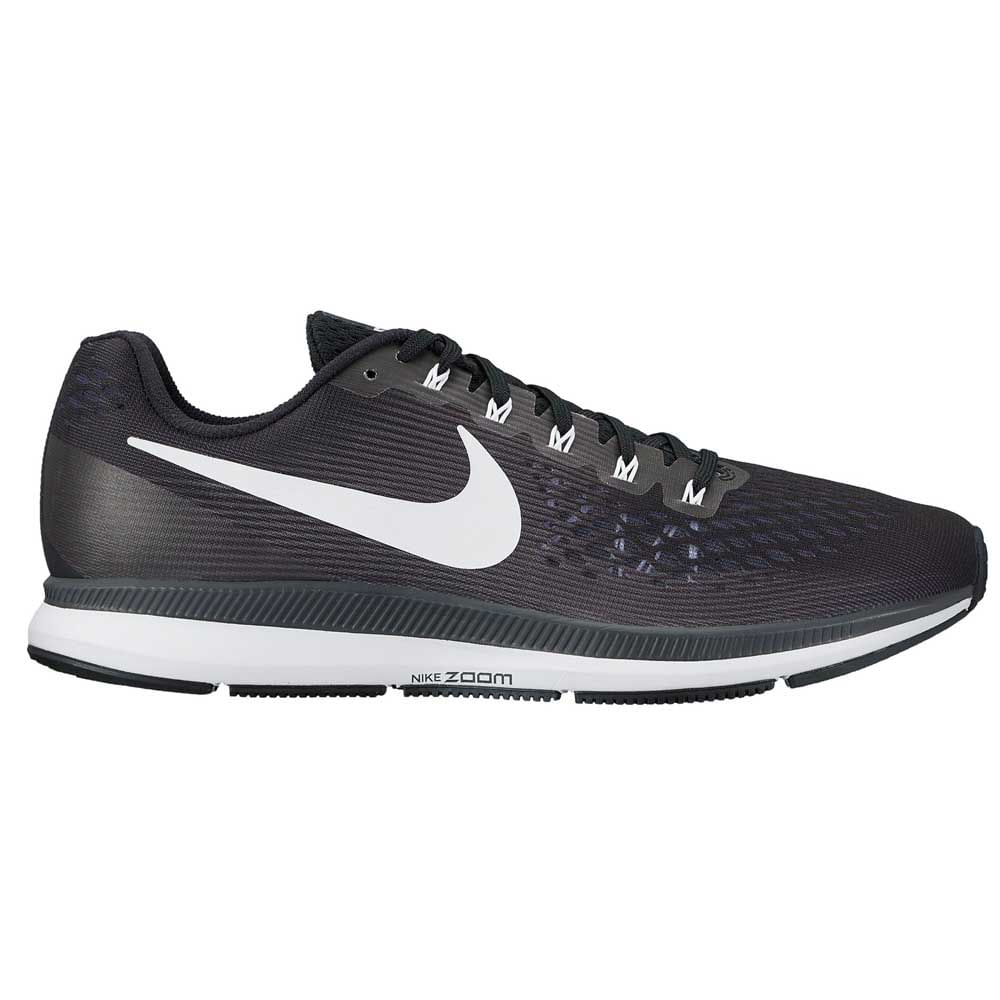 finest selection 875a4 7985c Zapatillas Running Nike Air Zoom Pegasus 34 Mujer - ShowSport