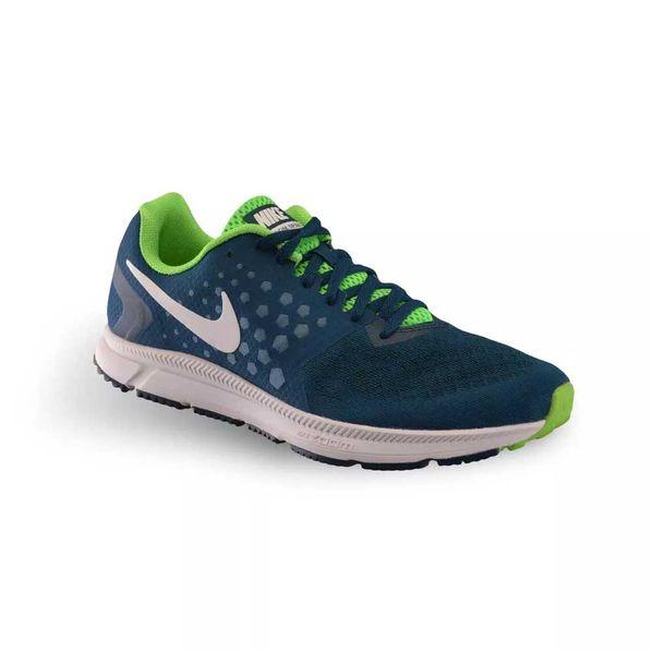 Hombre Running Nike Running Hombre Running Zoom Zapatillas Air Span Zoom Zapatillas Zapatillas Air Nike Span qn1A6BS