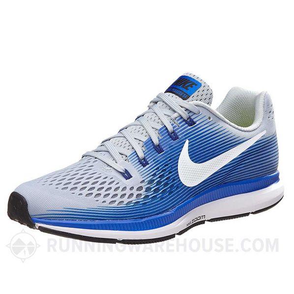 Pegasus Zapatillas hombre Running Air Nike Nike Zapatillas 34 Zoom Running 0PSU0v